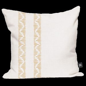 Cabarita | Cushion | Various Sizes