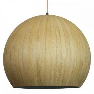Cacia Pendant Light | Wood Veneer 2