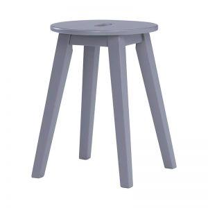 CALDER Stool | Grey