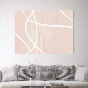 Calm Days | Canvas Wall Art by Beach Lane