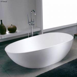 Cambria Stone Bath