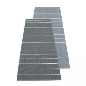 Carl Rug | Granite 70x180cm