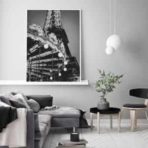 Carousel | Canvas Wall Art by Beach Lane