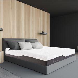 Casa Decor Luxe Hybrid Cooling Foam Mattress