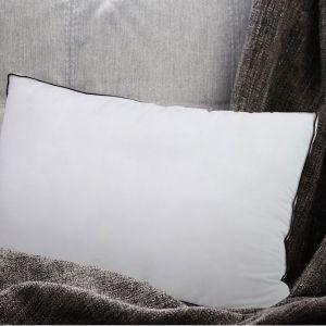 Casa Decor | Silk Blend Pillow | Single Pack
