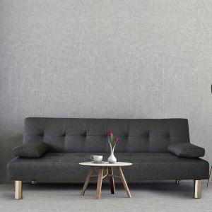 Casa Decor Sofia | 2-in-1 | 2 Seater Sofa Bed