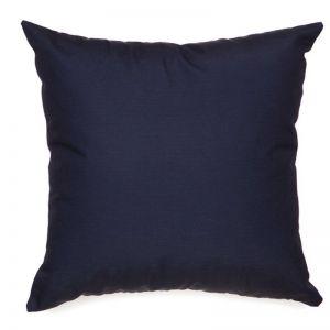 Caviar Outdoor Cushion | 45x45 cm | Insert Included | Fab Habitat