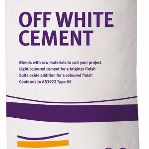 Cement | Various Varieties | Soilworx