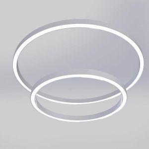 Cerchio LED Lighting System