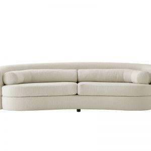 Cerutti Sofa