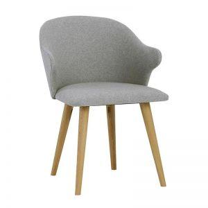 CEYLA Dining Chair - Dolphin