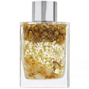 Chamomile Dreams Face + Body Oil | 100ml