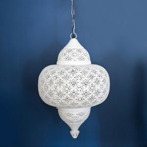 Chanakya Pendant Light