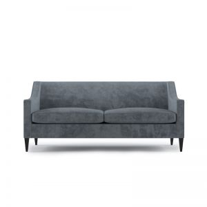 Chancery Sofa | 2 or 3 Seater | Custom Made to Order