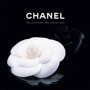 Chanel Collections and Creations | Coffee Table Book