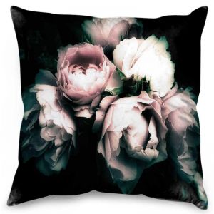 Charlemagne | Cushion By United Interiors