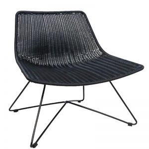 Charlie Patio Armchair | CLU Living