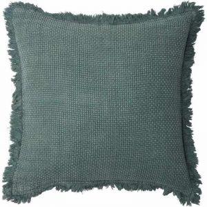Chelsea Cushion   Khaki