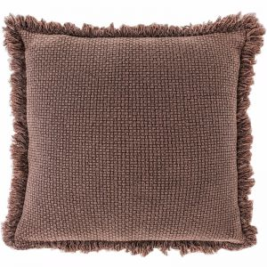 Chelsea Cushion | Preonze | Medium