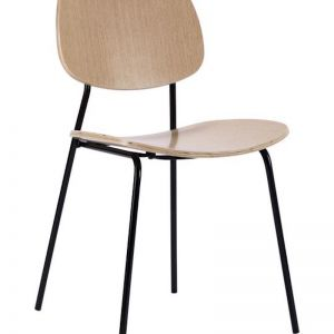 Chotto Wooden Dining Chair