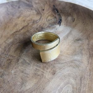 Ciel Ring Gold