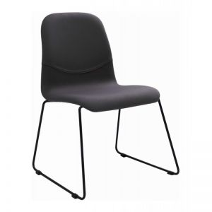 CL32 Dining Chair | Paloma | CLU Living