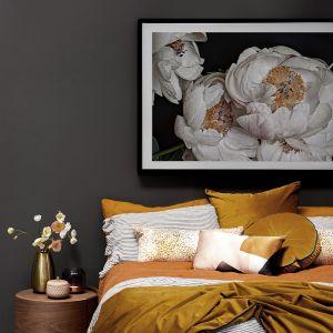 Clair de Lune | Framed Art Print