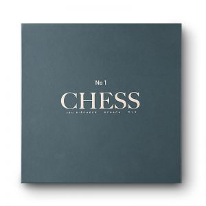 Classic Games | Chess