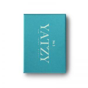 Classic Games | Yatzy