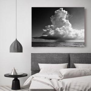 Cloudscape   Canvas Art by Hoxton Art House