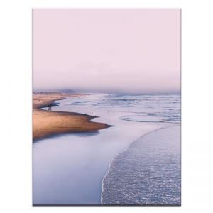 Coast Line | Prints and Canvas by Photographers Lane