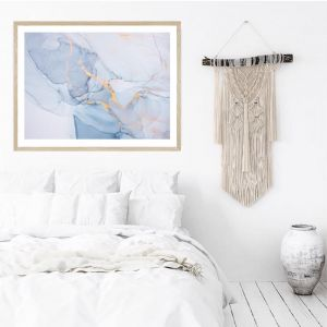 Coastal Calm | Art Print