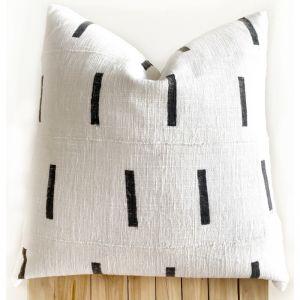 Coastline Cushion | By Aztec House