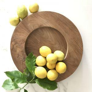 Cocina Disc  by SATARA