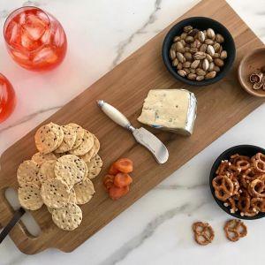 Cocina Friends Platter