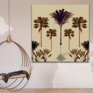 Coco Cabana Natural by Libby Watkins
