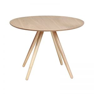 Coco Dining Table | Various Materials | Life Interiors