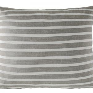 Coitier Cushion   Natural