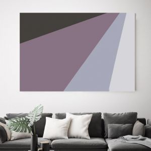 Collective | Canvas Wall Art by Beach Lane
