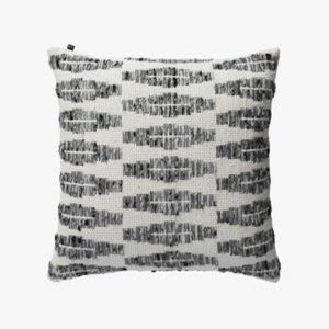 Colombo Cushion