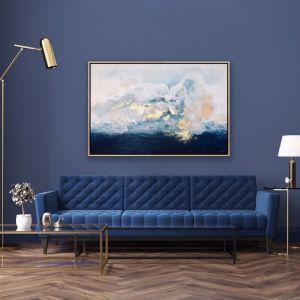 Commission Artwork 2 | by V. Butchatsky | ANTICS + ARTISTRY