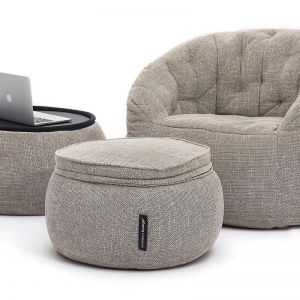 Contempo Designer Set by Ambient Lounge | Ecoweave