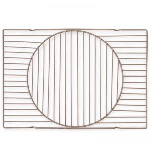 COOL | Cake Cooling Rack | Blush