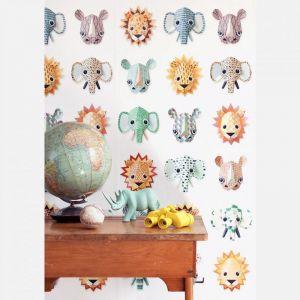 Cool Wild Animals | Wallpaper