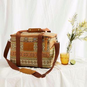 Cooler Bag | Dusk
