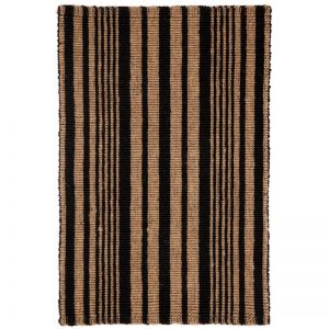 Coorg Jute Rug | Fab Habitat | Various Sizes