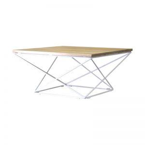 Copen Square Coffee Table | by SATARA