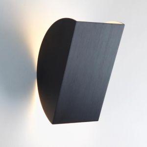 Cora Sconce Wall Light Replica
