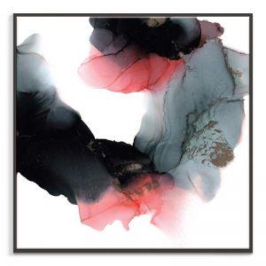 Coral | Fern Siebler | Canvas or Print by Artist Lane
