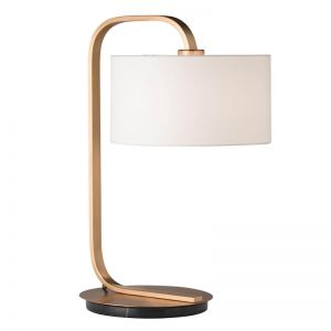Cordell Table Lamp | Pre Order